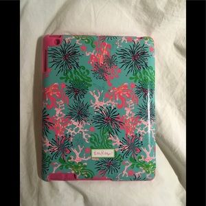 🌸Lilly Pulitzer🌸